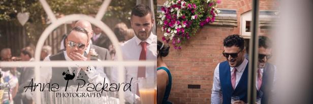 John & Lindsay 2015-08-15 (306)_WEB