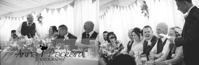 John & Lindsay 2015-08-15 (372)_WEB