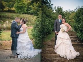 John & Lindsay 2015-08-15 (467)_WEB