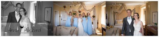 jenny-nick-wedding-full-res-100_web