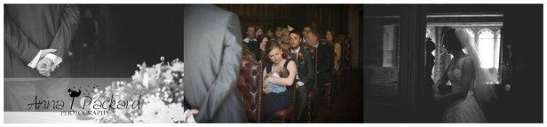 jenny-nick-wedding-full-res-109_web