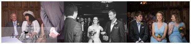 jenny-nick-wedding-full-res-110_web
