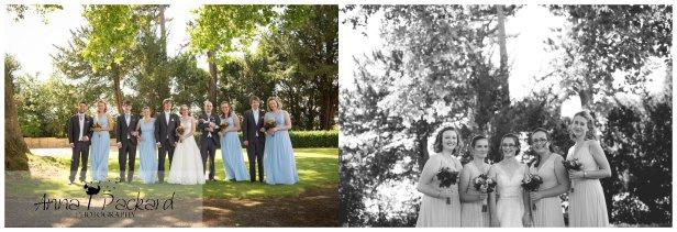 jenny-nick-wedding-full-res-176_web