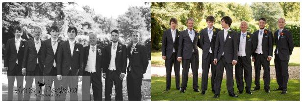 jenny-nick-wedding-full-res-184_web