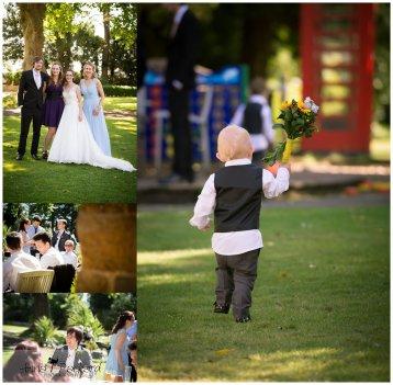 jenny-nick-wedding-full-res-238_web