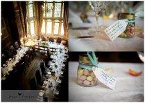jenny-nick-wedding-full-res-260_web