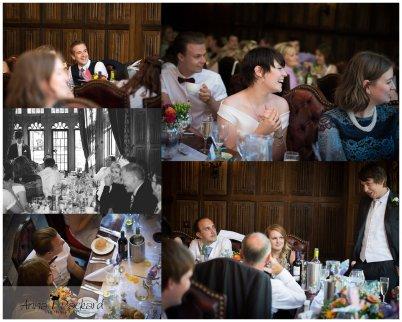 jenny-nick-wedding-full-res-293_web