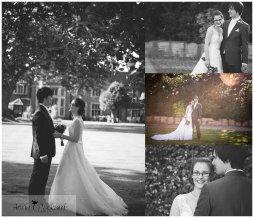 jenny-nick-wedding-full-res-313_web