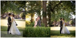 jenny-nick-wedding-full-res-314_web