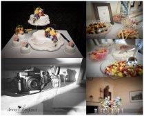 jenny-nick-wedding-full-res-349_web