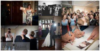 jenny-nick-wedding-full-res-382_web