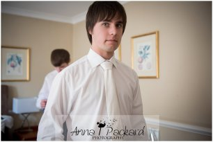 jenny-nick-wedding-full-res-38_web