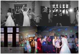 jenny-nick-wedding-full-res-427_web