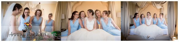 jenny-nick-wedding-full-res-83_web