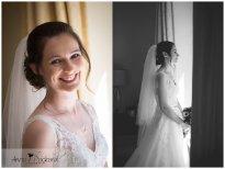 jenny-nick-wedding-full-res-87_web