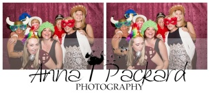ann-packard-photography-prop-corner-wedding-bucks-2