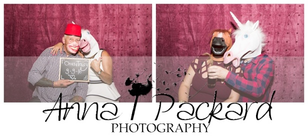 ann-packard-photography-prop-corner-wedding-bucks-3