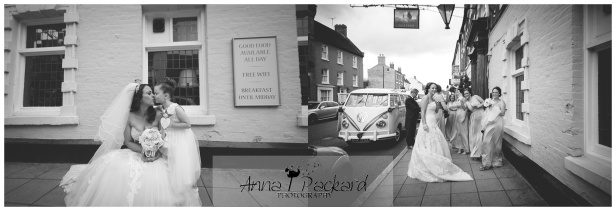 milton-keynes-anna-packard-photography-wedding-14