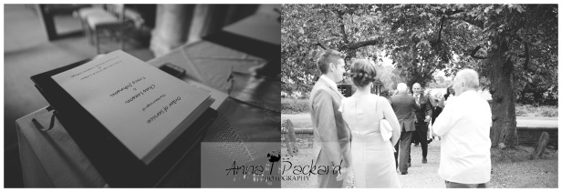 milton-keynes-anna-packard-photography-wedding-15