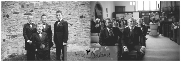 milton-keynes-anna-packard-photography-wedding-16