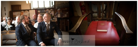 milton-keynes-anna-packard-photography-wedding-18