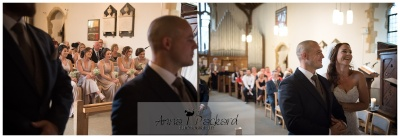 milton-keynes-anna-packard-photography-wedding-23