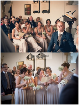 milton-keynes-anna-packard-photography-wedding-25