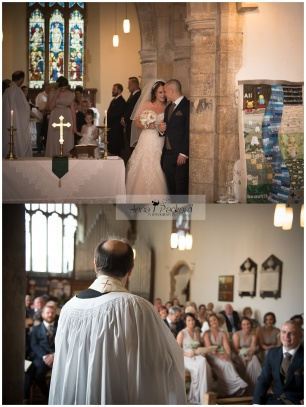 milton-keynes-anna-packard-photography-wedding-26