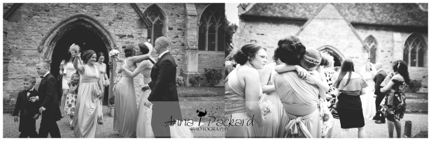 milton-keynes-anna-packard-photography-wedding-28