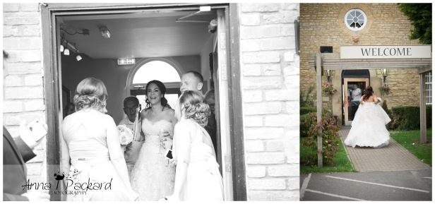 milton-keynes-anna-packard-photography-wedding-31