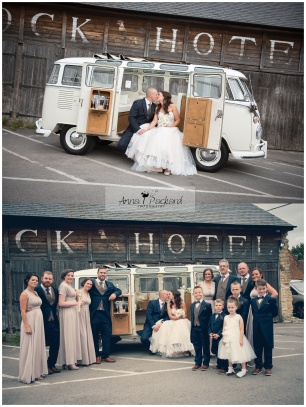 milton-keynes-anna-packard-photography-wedding-33