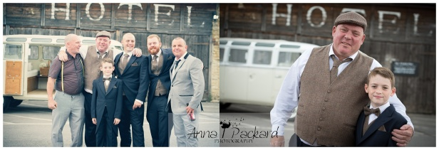 milton-keynes-anna-packard-photography-wedding-34