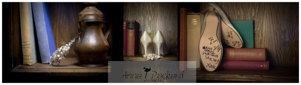 milton-keynes-anna-packard-photography-wedding-4