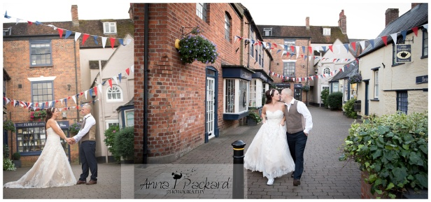 milton-keynes-anna-packard-photography-wedding-40