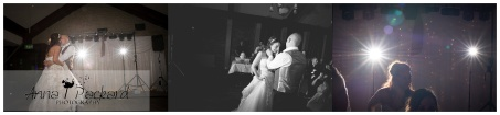 milton-keynes-anna-packard-photography-wedding-42