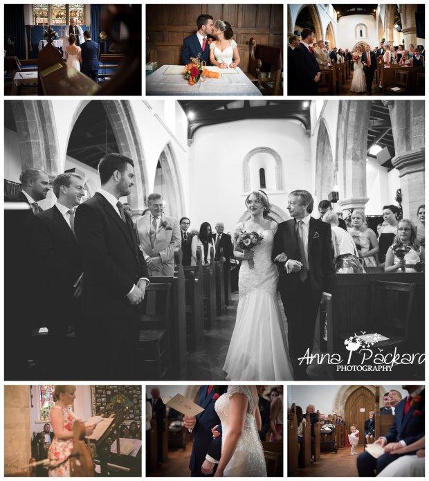 Full Res Jenny & Mike Wedding (172)_WEB