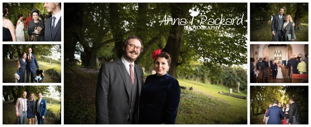 Full Res Jenny & Mike Wedding (193)_WEB