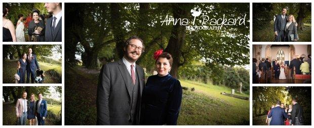 Full Res Jenny & Mike Wedding (193)_WEB