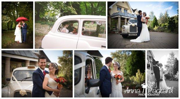Full Res Jenny & Mike Wedding (236)_WEB