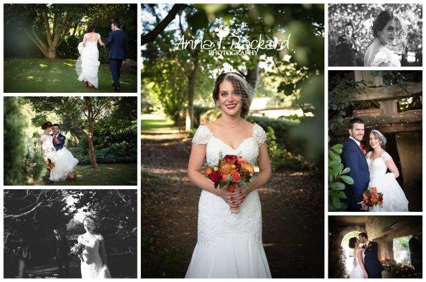 Full Res Jenny & Mike Wedding (276)_WEB