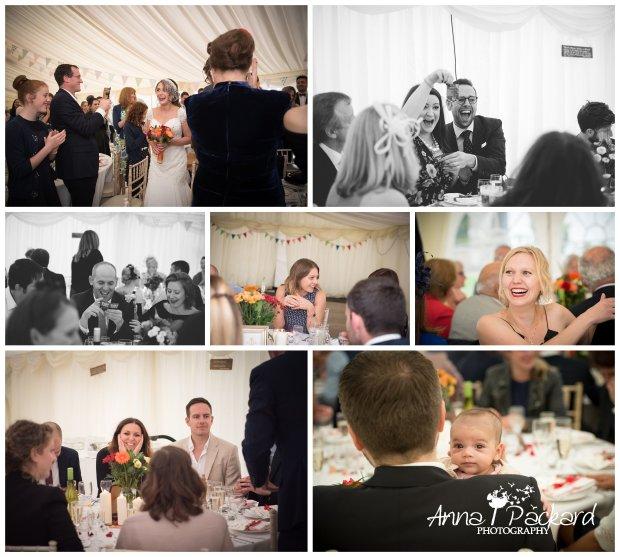 Full Res Jenny & Mike Wedding (422)_WEB