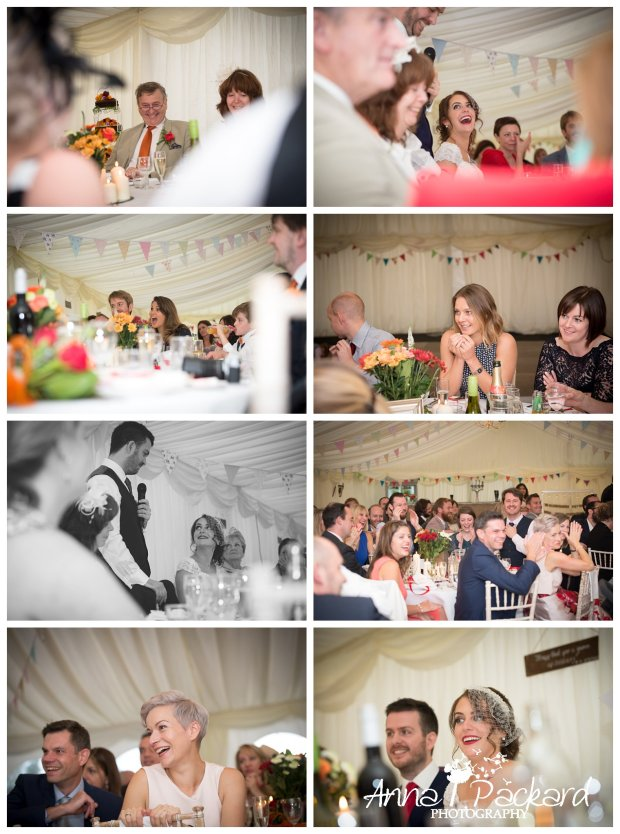 Full Res Jenny & Mike Wedding (432)_WEB