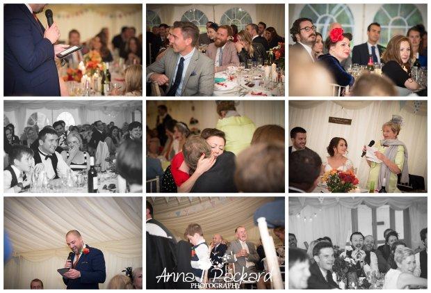 Full Res Jenny & Mike Wedding (498)_WEB