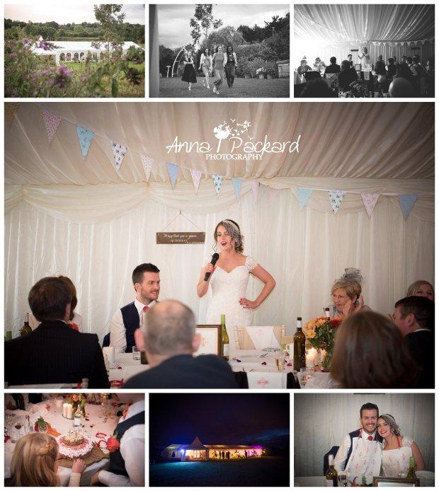 Full Res Jenny & Mike Wedding (518)_WEB