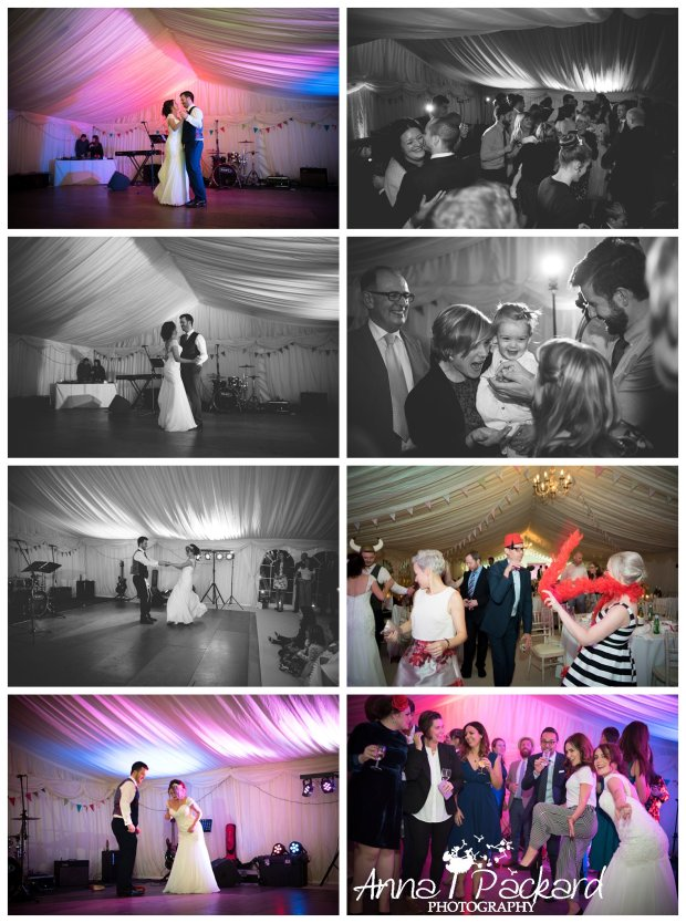 Full Res Jenny & Mike Wedding (553)_WEB